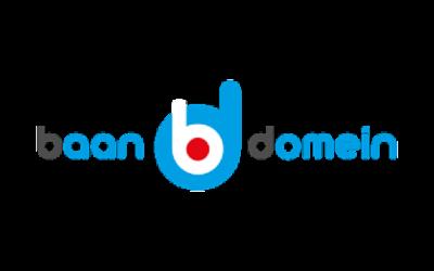 Baandomein