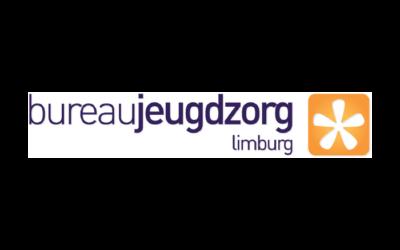 bureau jeugdzorg Limburg