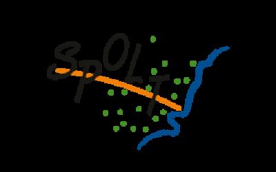 Stichting SPOLT