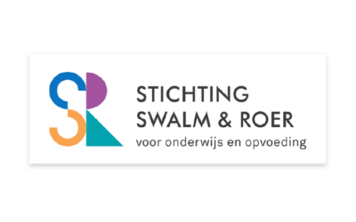 Stichting Swalm & Roer