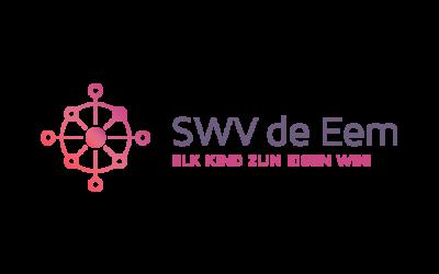 SWV de Eem