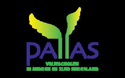 Stichting Pallas