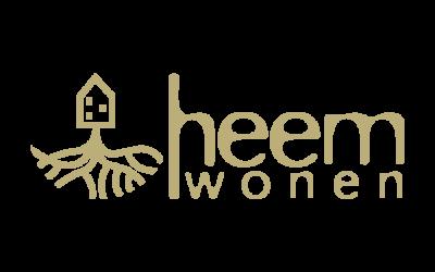 HEEMwonen